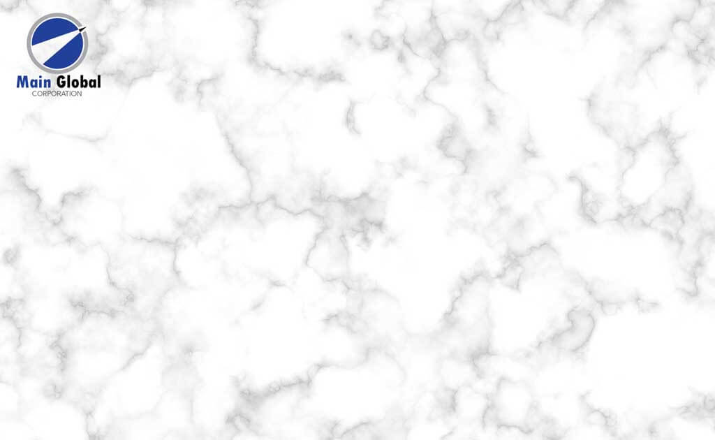 Marble-2 zero ghosting writable wall covering