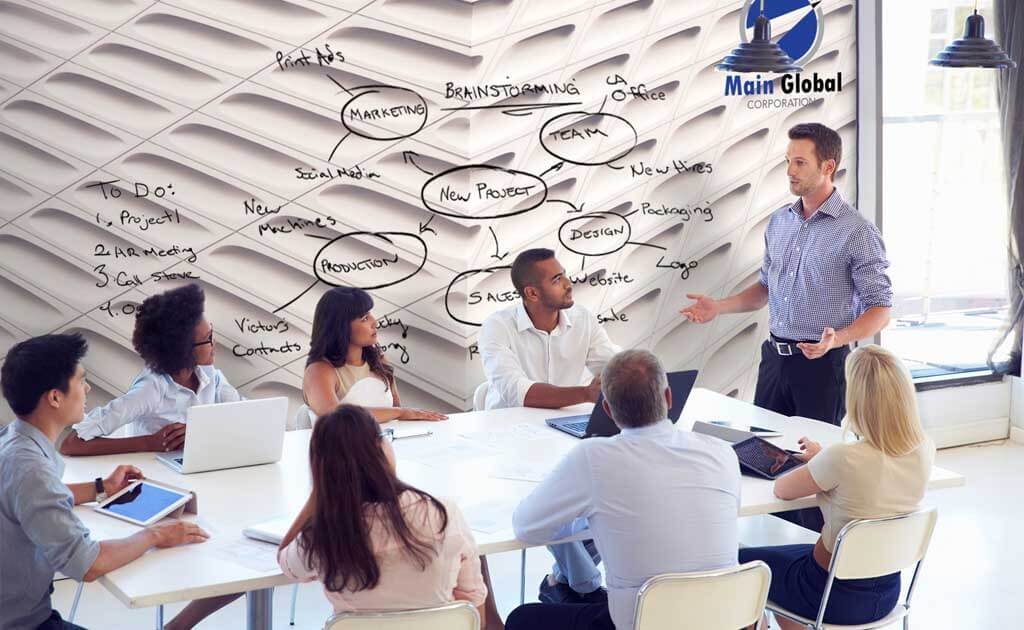 texture zero ghosting writable wall covering