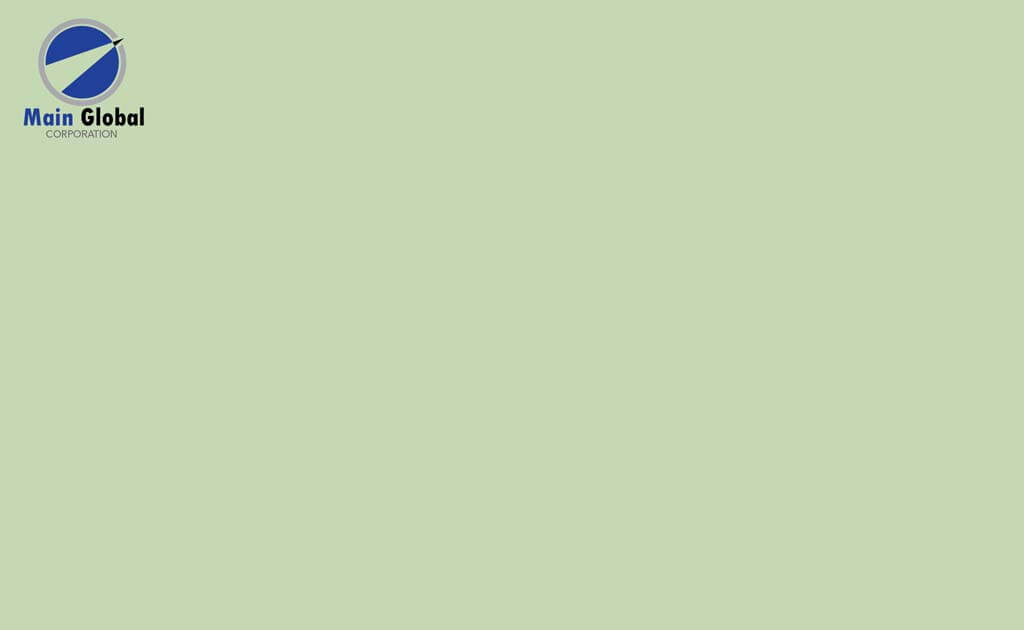Solid-Light Green single color writable wall covering non ghosting