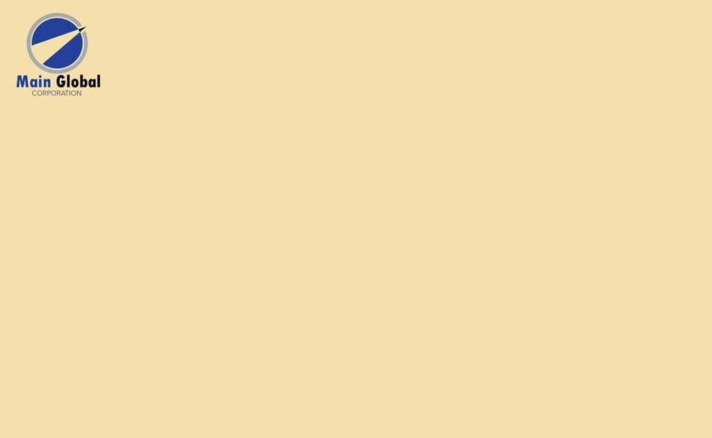 Solid-Pale Yellow single color writable wall covering non ghosting