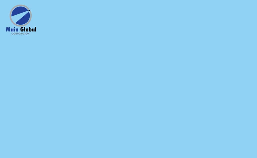 Solid-Sky Blue single color writable wall covering non ghosting
