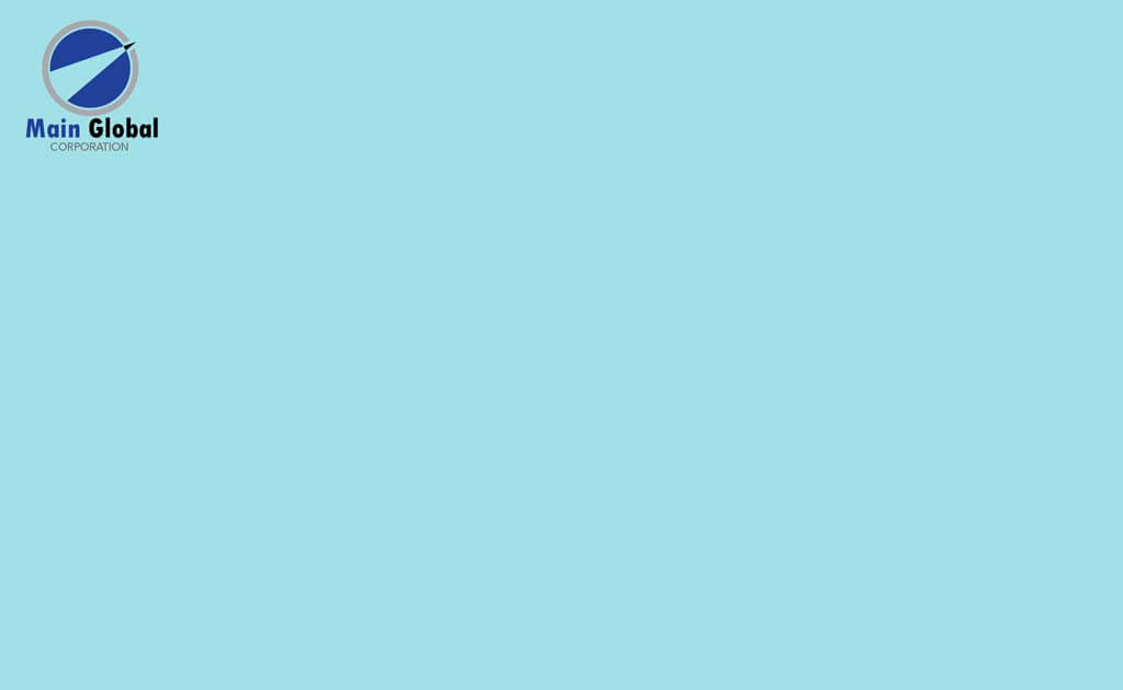 Solid-Turquoise single color writable wall covering non ghosting
