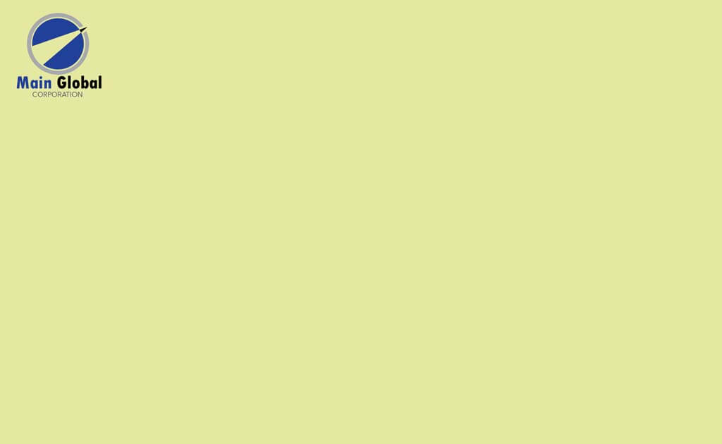 Solid-Yellow Green C single color writable wall covering non ghosting